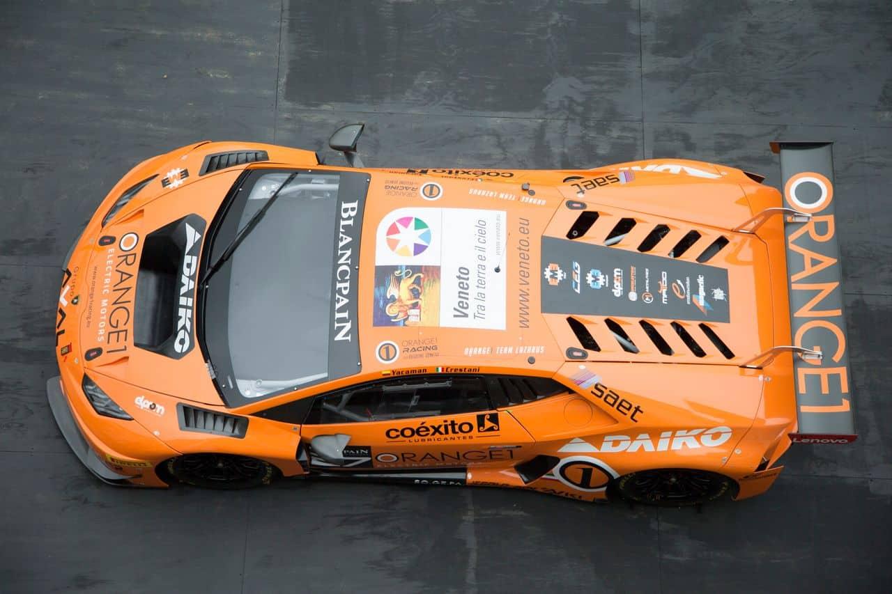 levi-racing-team-23